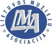 Lietuvos muziejų asociacija