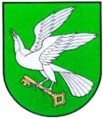 Pagėgių savivaldybės kultūros centras