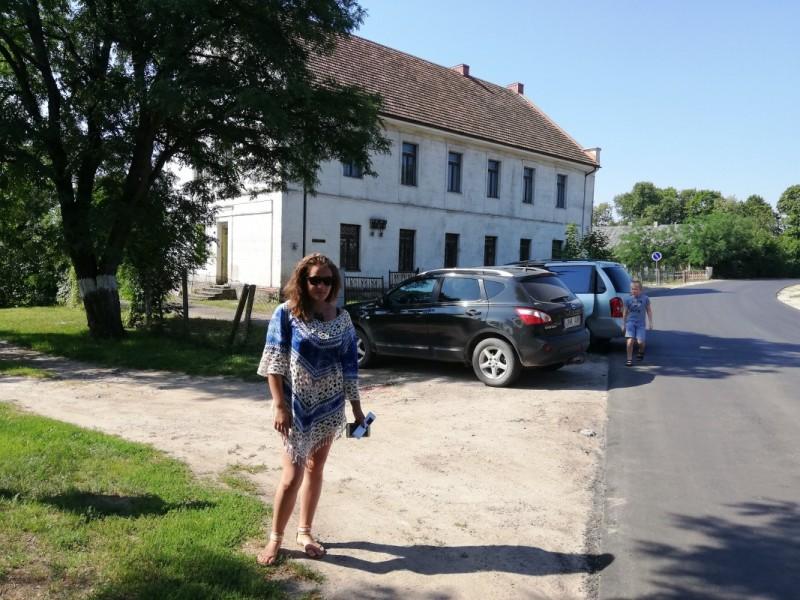 Ugnė Alaburdaitė