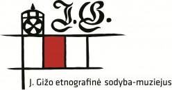 J.Gižo etnografinė sodyba - muziejus