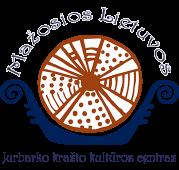 Mažosios Lietuvos Jurbarko krašto kultūros centras