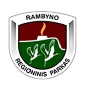 Rambyno regioninis parkas