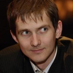 Edgaras Vaškaitis